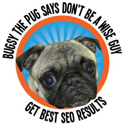 Search Engine Optimization Company in Edmonton, AB